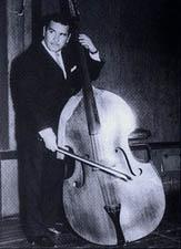 Iván Cazabón