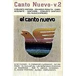Canto Nuevo. Vol. 2