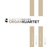 Organkuartet
