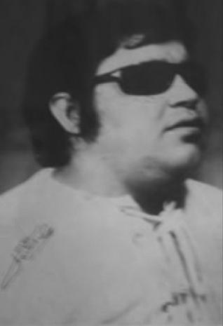 Jorge Farías