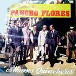 Las canciones de Pancho Flores