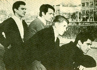 Los Paulos