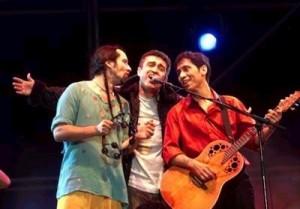 Losprios2001