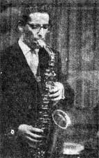 Óscar Acevedo
