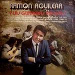 Ramón Aguilera y Las Guitarras Viajeras