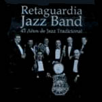 45 años de jazz tradicional