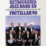 Las XXII Semanas Musicales de Frutillar '90, vol. 1