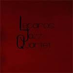 Lecaros Jazz Quartet