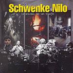 Schwenke & Nilo 20 Años