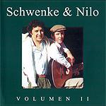 Schwenke & Nilo. Volumen 2
