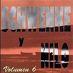 Schwenke & Nilo. Volumen 6