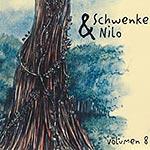 Schwenke & Nilo. Volumen 8