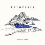 Triofisis