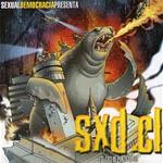 SXD.CL
