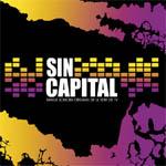 Sin capital. Música y territorios
