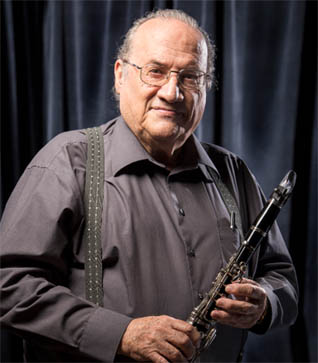 Alberto Maturana