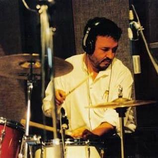 Alejandro 'Mota' Riquelme