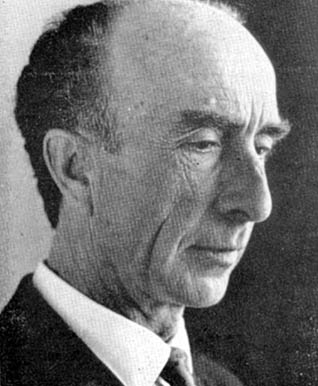 Alfonso Letelier Llona