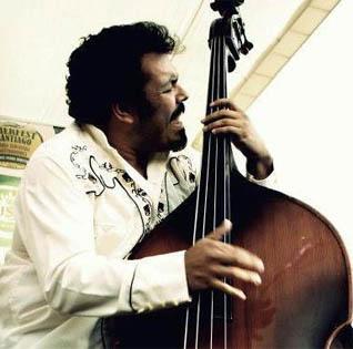 Alonso Durán
