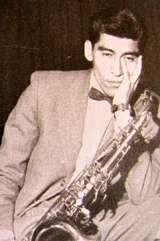 Álvaro Vicencio