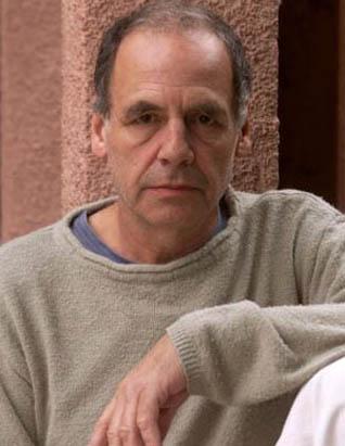 Andreas Bodenhofer