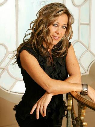 Andrea Tessa