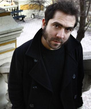 Angelo Pierattini