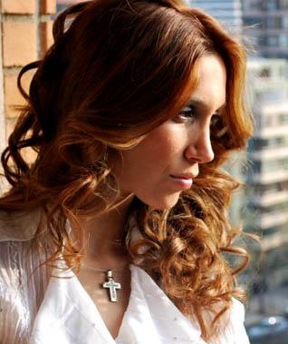 Camila Méndez