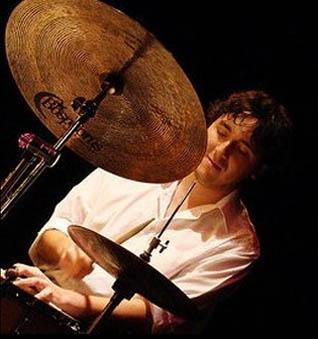 Carlos Nelidow