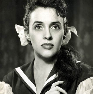 Carmen Barros