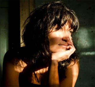 Cecilia Gutiérrez