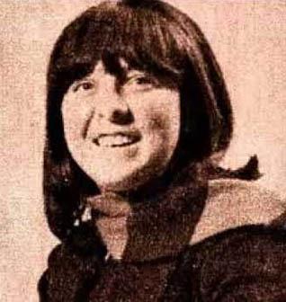 Cecilia Ossa