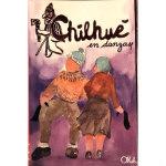 Chilhué en danzas