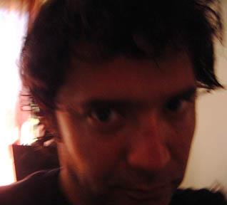 Claudio Quiñones