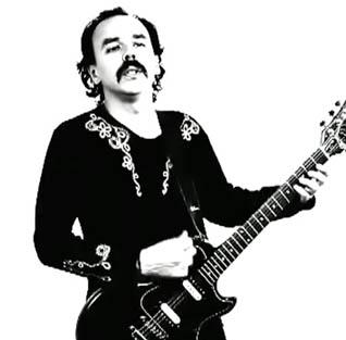 Diego Álvarez