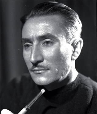 Donato Román Heitman
