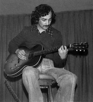 Edgardo Riquelme