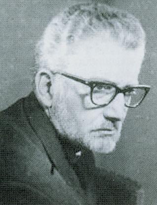 Eduardo Maturana