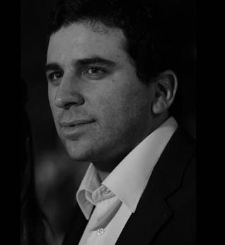 Emilio Bascuñán