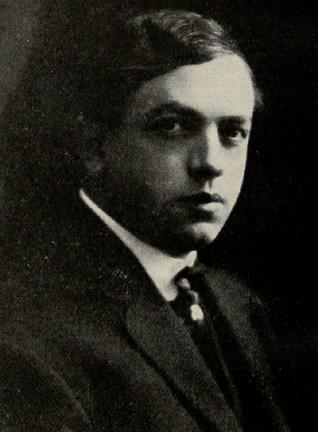 Enrique Soro