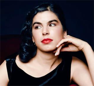 Esperanza Restucci
