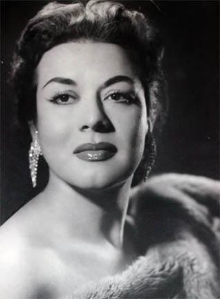 Ester Soré