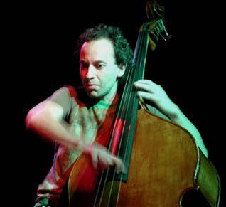Felipe Chacón