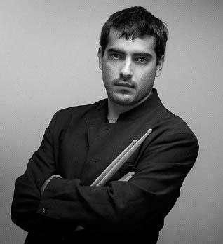 Félix Lecaros