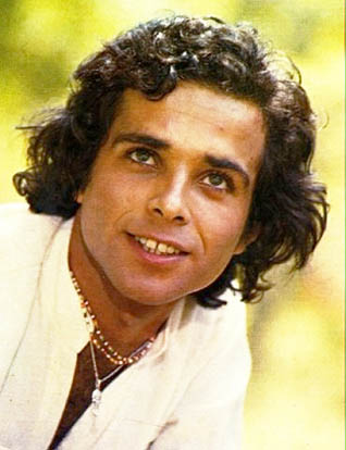 Fernando Ubiergo