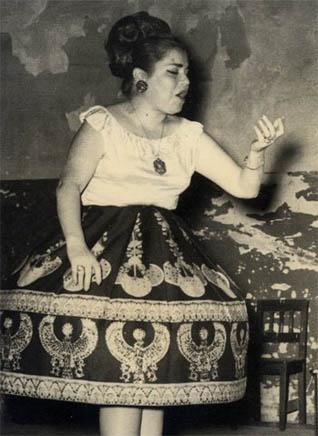 Guadalupe del Carmen