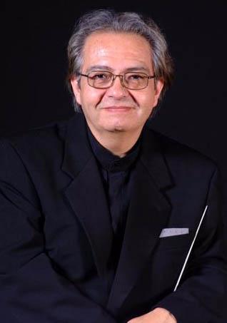 Guillermo Rifo