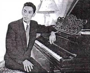 Hernán Gallardo