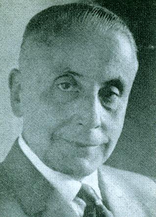 Jorge Urrutia Blondel