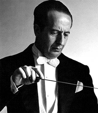 Jorge Peña Hen
